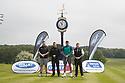 24/04/18<br /> <br /> Pallet Track, charity golf day at Morley Hayes, Derbyshire.<br /> <br /> All Rights Reserved F Stop Press Ltd. +44 (0)1335 344240 +44 (0)7765 242650  www.fstoppress.com