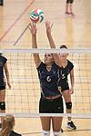 NELSON, NEW ZEALAND - Tasman Secondary Schools Volleyball, Saxton, Nelson. New Zealand. Saturday 14th November 2020. (Photos by Barry Whitnall/Shuttersport Limited)