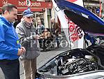Drogheda Motor Show 2019