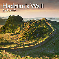 Hadrian's Wall Photos Pictures & Images England