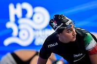 20210523 Swimming Europei Budapest Morning