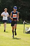 2016-09-11 Farnham Pilgrim 25 TR finish