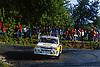 FRANCE Rallye Collection 1984