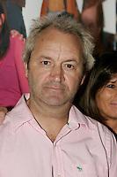 Michel Barette