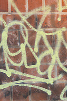 AVAILABLE FOR LICENSING FROM GETTY IMAGES.  Please go to www.gettyimages.com and search for image # 131288201.<br />
