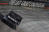 #00: Josh Bilicki, Reaume Brothers Racing, Toyota Tundra