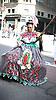 Hispanic Parade on Oct 13, 2019_gallery
