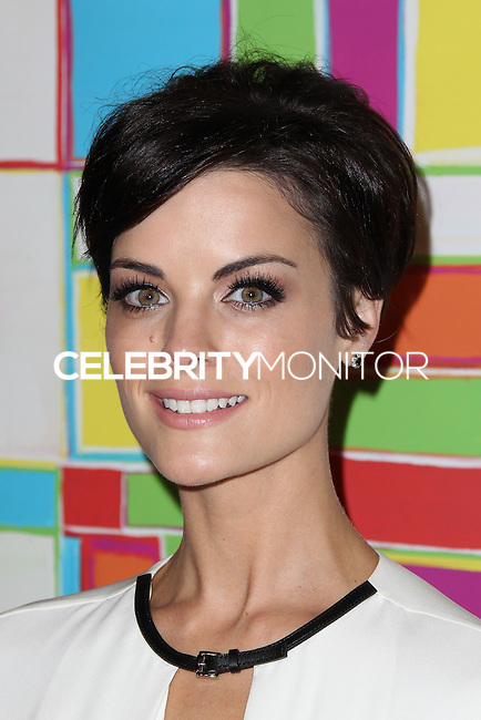 WEST HOLLYWOOD, CA, USA - AUGUST 25: Jaimie Alexander at HBO's 66th Annual Primetime Emmy Awards After Party held at the Pacific Design Center on August 25, 2014 in West Hollywood, California, United States. (Photo by Xavier Collin/Celebrity Monitor)