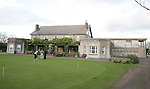 Co.Louth Golf Club for Irish Open