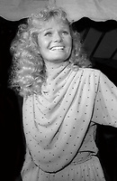 Valerie Perrine 1981<br /> Photo by Adam Scull/PHOTOlink
