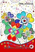 Isabella, CHILDREN BOOKS, BIRTHDAY, GEBURTSTAG, CUMPLEAÑOS, paintings+++++,ITKE056611A,#BI#, EVERYDAY