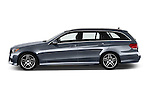 2014 Mercedes E350 4Matic Wagon