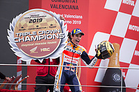 20191117 MotoGP Spagna