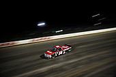 #54: Chris Windom, DGR-Crosley, Toyota Tundra Baldwin Brothers / CROSLEY BRANDS