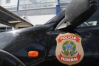 09/12/2020 - OPERAÇÃO INVOLUTO EM HORTOLANDIA