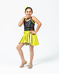 """2019 Annual Recital Picture Days, Bravo Academy of Dance, Chapel Hill, North Carolina. Special 10% Discount Prices until 1 July.  Individual Single Use Coupon Codes will be provided via e-mail.  e-Mail """"brooke@brookemeyer.com"""" or Tel 919.238.9654 for Custom Orders."""