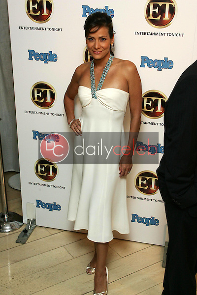 Constance Marie<br />at the 10th Annual Entertainment Tonight Emmy Party Sponsored by People. Mondrian, West Hollywood, CA. 08-27-06<br />Jason Kirk/DailyCeleb.com 818-249-4998