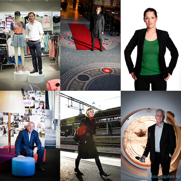 Copyright © Johan Jeppsson, All Rights Reserved. Detta fält får inte ändras eller raderas enligt 6 kap enligt lag (1960:729)<br />