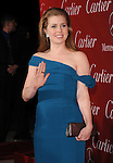 Amy Adams attends the 2011 Palm Springs International Film Festival Awards Gala held at The Palm Springs Convention Center in Palm Springs, California on January 08,2011                                                                               © 2010 Hollywood Press Agency
