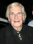 Martin Landau at The AFI FEST 2009 Centerpiece Screening Gala -The Imaginarium Of Dr. Parnassus held at The Grauman's Chinese Theatre in Hollywood, California on November 02,2009                                                                   Copyright 2009 DVS / RockinExposures