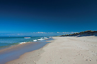 Lossiemouth Beach, Lossiemouth, Moray