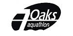 2013-07-07 7Oaks Aquathlon