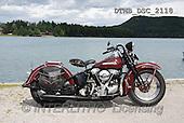 Gerhard, MASCULIN, motobikes, photos(DTMBDSC-2118,#M#) Motorräder, motos