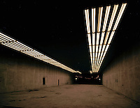 Kennedytunnel