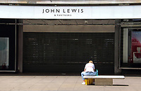 Two of the UK's biggest High Street retail names, John Lewis and Boots, have today announced over 5,000 job cuts.<br /> Boots has said 4,000 jobs will go, while John Lewis is closing eight of it's Department stores, with a totalof 1,300 jobs likely to be lost. July 9th 2020<br /> <br /> Photo by Keith Mayhew