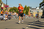 2018-09-02 Maidenhead Half 20 AB Finish int