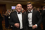 Constructing Excellence in Wales Awards 2016<br /> Celtic Manor Resort<br /> 15.07.16<br /> ©Steve Pope Fotowales