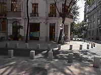 CITY_LOCATION_40316