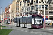 2012-03-29 Blackpool