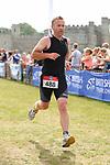 2018-06-23 Leeds Castle Sprint Tri 06 HM run