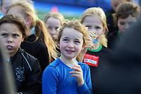 210525 Hockey - NZ Black Sticks Community Session