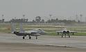 Japan Self-Defense Force at Naha Air Base
