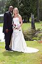 Hoisington - Hank Wedding