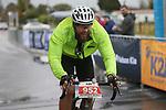 NELSON, NEW ZEALAND JUNE : K2M Multi Sport Event ,Sunday 6 June 2021,Nelson New Zealand. (Photo by Evan Barnes Shuttersport Limited)952