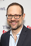 Matthew Sklar attends The Actors Fund Annual Gala at Marriott Marquis on April 29, 2019  in New York City.