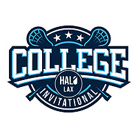 Halo College Invitational - New Jersey