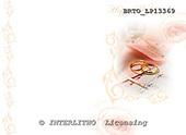 Alfredo, WEDDING, paintings, BRTOLP13369,#w# Hochzeit, boda