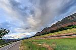 Durango, CO trip