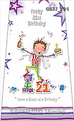 Jonny, CHILDREN, paintings(GBJJF24,#K#) Kinder, niños, illustrations, pinturas ,everyday