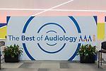 AAA_Am Academy of Audiology 2019 annual mtg