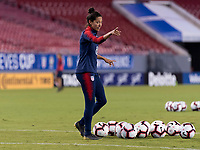USWNT Training, March 4, 2019