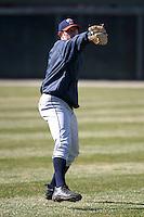 Binghamton Mets 2005