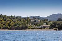 2020 09 06 Corfu, Greece