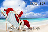 Alberta, CHRISTMAS SYMBOLS, WEIHNACHTEN SYMBOLE, NAVIDAD SÍMBOLOS, photos+++++,ITAL237,#xx# ,Santa,