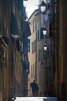 Europe/France/06/Alpes-Maritimes/Nice: