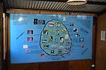 Ile Aux Aigrettes Museum